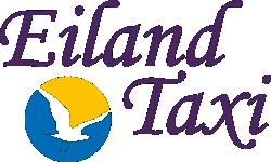 Eiland Taxi